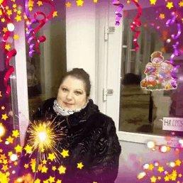 Наталья, 58 лет, Красная Горбатка