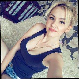Карина, Волгоград, 24 года