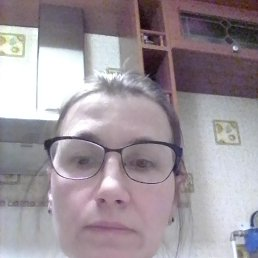 Лариса, 52 года, Павловский Посад