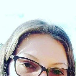 Катя, 31 год, Сторожинец
