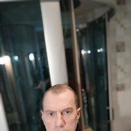 Валентин, 53 года, Синельниково