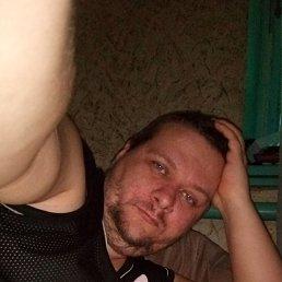 Роман, 34 года, Нефтекумск