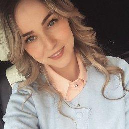 Ксения, Набережные Челны, 21 год