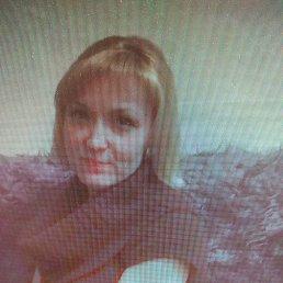 Анна, 52 года, Мытищи