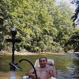 Виталий, 50 лет, Железноводск