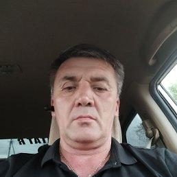 Владлен, 51 год, Горняк