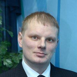 Денис, 39 лет, Ульяновск