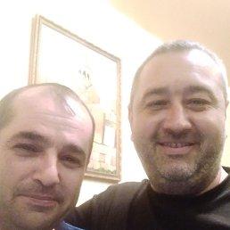 Юрий, 34 года, Краснодар