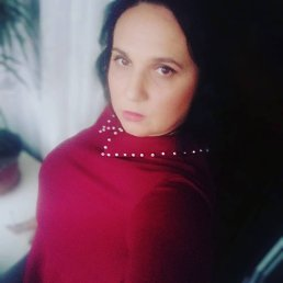 Мария, 35 лет, Константиновка