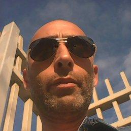 Андраник, 44 года, Киров