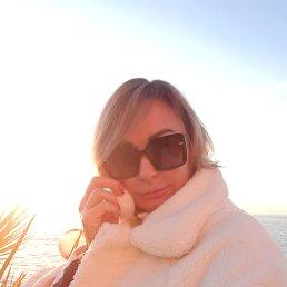 Мария, 41 год, Сочи