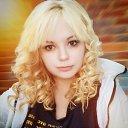 Фото Елена, Челябинск, 27 лет - добавлено 10 мая 2021