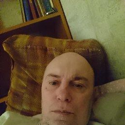 Илья, 50 лет, Хабаровск