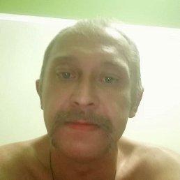 Игорь, 45 лет, Ставрополь