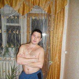 михаил, 36 лет, Хабаровск