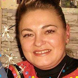 Наталья, Тула, 45 лет