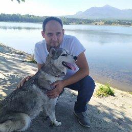 Макс, 34 года, Иноземцево