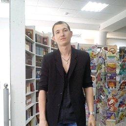 Никола, 25 лет, Ростов-на-Дону