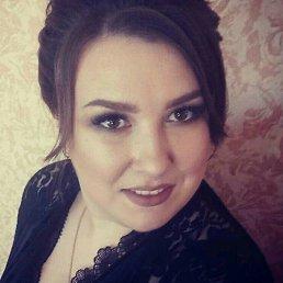 Анастасия, Ростов-на-Дону, 28 лет