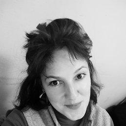 Ирина, 42 года, Николаевка