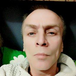 Анатолий, 48 лет, Житомир