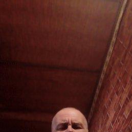 Эдуард, Новокузнецк, 56 лет