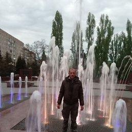 Саша, 37 лет, Балаково