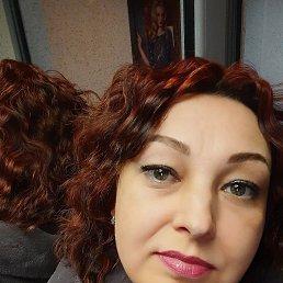 Екатерина, 41 год, Новосибирск