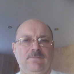 Алексей, 53 года, Зеленоград