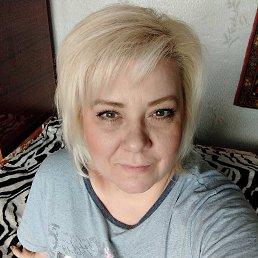 Анна, 42 года, Волгоград