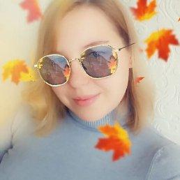 Виктория, 25 лет, Санкт-Петербург