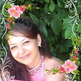 Юлия, 41 год, Полтава