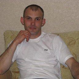 ВЛАДИМИР, 41 год, Бийск