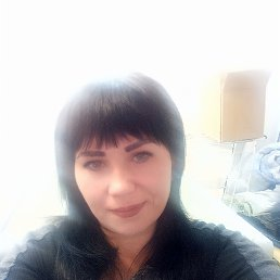 Татьяна, 37 лет, Новокузнецк