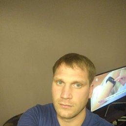 Фото Виктор, Омск, 29 лет - добавлено 11 февраля 2021