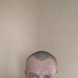 Дмитрий, 44 года, Новосибирск