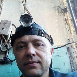 Саня, 38 лет, Барнаул