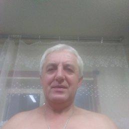 Дима, 53 года, Москва