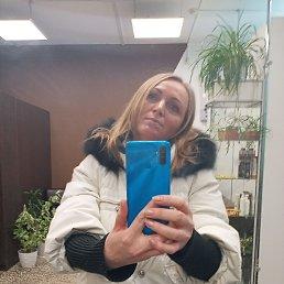 Алёна, Пермь, 32 года