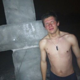 Роман, 21 год, Ртищево