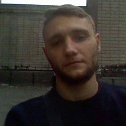 Влад, 24 года, Днепропетровск