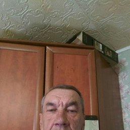 Владимир, 62 года, Рыбинск