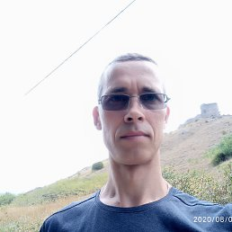 Фото Александр, Чебоксары, 42 года - добавлено 14 июня 2021