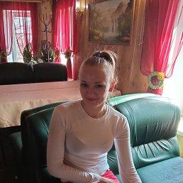 Валерия, 28 лет, Волгоград