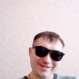 Максим, 30 лет, Пермь