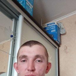 Никита, 25 лет, Иркутск