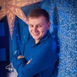 Эдуард, Азов, 31 год