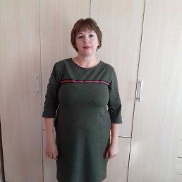 Нина, 50 лет, Волгодонск