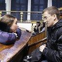 Фото Михаил, Саратов, 28 лет - добавлено 1 марта 2021