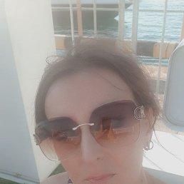 КАРИНА, 39 лет, Сочи